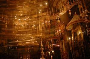 «Παναγία Δέσποινα», Πέτρου Φιλανθίδη, ήχ. πλ. β΄ (Χορός Αγιορειτών)