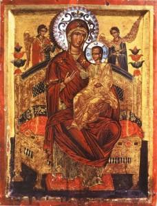 Ανακομιδή και μετακομιδή λειψάνων Αγίου Μαξίμου του Βατοπαιδινού (μέρος 4ο)