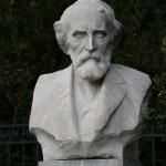 Γεώργιος Σουρής (1853-1919)