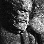 Αναξιμένης ο Μιλήσιος (585-525 π.Χ.)