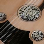 Το Oύτι: Παράδοση αιώνων