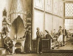 Ο Άγιος Νεομάρτυς Δούκας ο Ράπτης, ο Μυτιληναίος