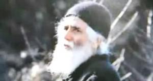 Γέροντας Παίσιος ο Αγιορείτης (1924-1994), Ο Ασυρματιστής του Στρατού και του Θεού