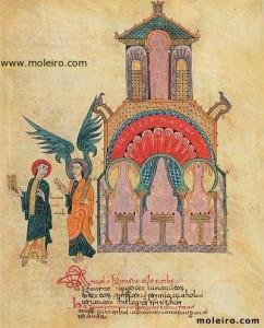 Ο Άγιος Νεομάρτυς Αλέξανδρος ο Δερβίσης
