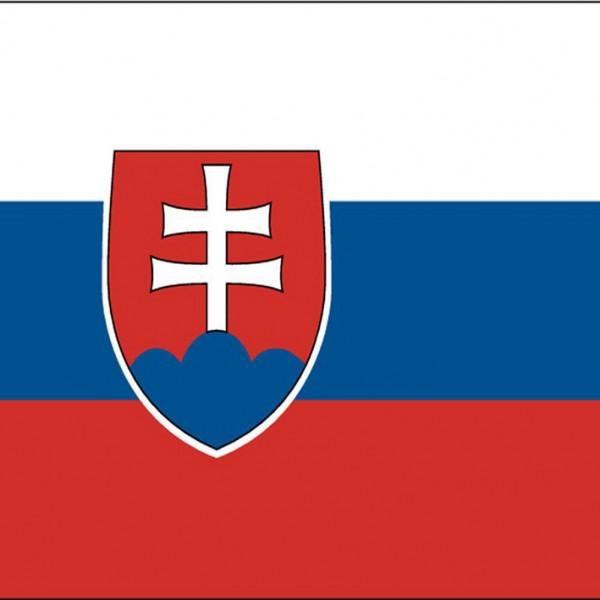 Η άγνωστη Σλοβακία