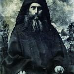 Συνέντευξη με τον Γέροντα Σωφρόνιο για τον άγιο Σιλουανό τον Αθωνίτη