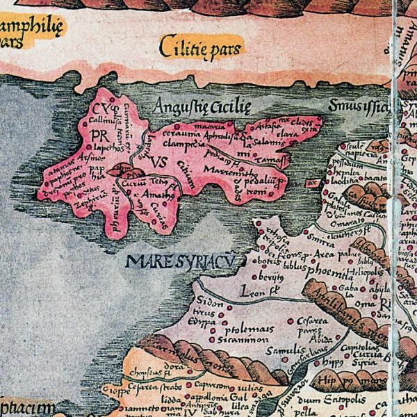 Κύπρος: Από το Βυζάντιο, μέχρι το ενωτικό δημοψήφισμα του 1950
