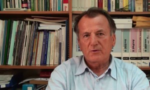Αγροτικά προϊόντα, επιδοτήσεις, Ευρωπαϊκή Ένωση,  και προστασία της γεωργικής γης