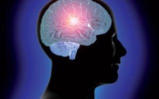 Η ασκητική ερήμωση  του ασυνειδήτου
