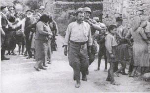 Το χρονικό του 1940