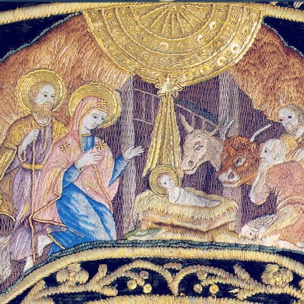 Η Γέννηση του Χριστού: Ιστορικά και θεολογικά στοιχεία και οι κατά καιρούς διαστρεβλώσεις τους