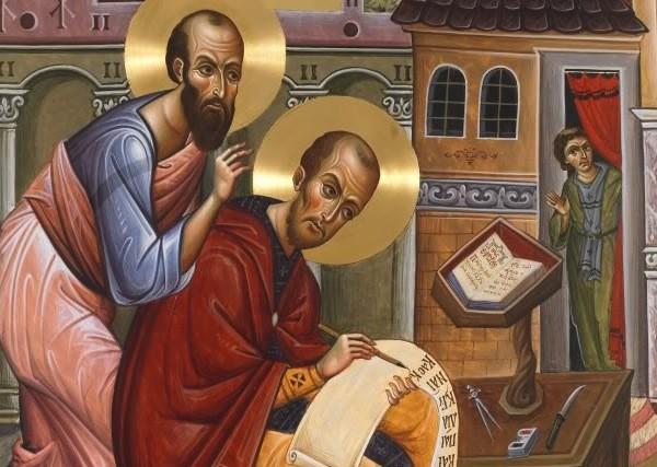 «Πατερικός φονταμενταλισμός» ή «μετα-πατερική θεολογική θολούρα»;