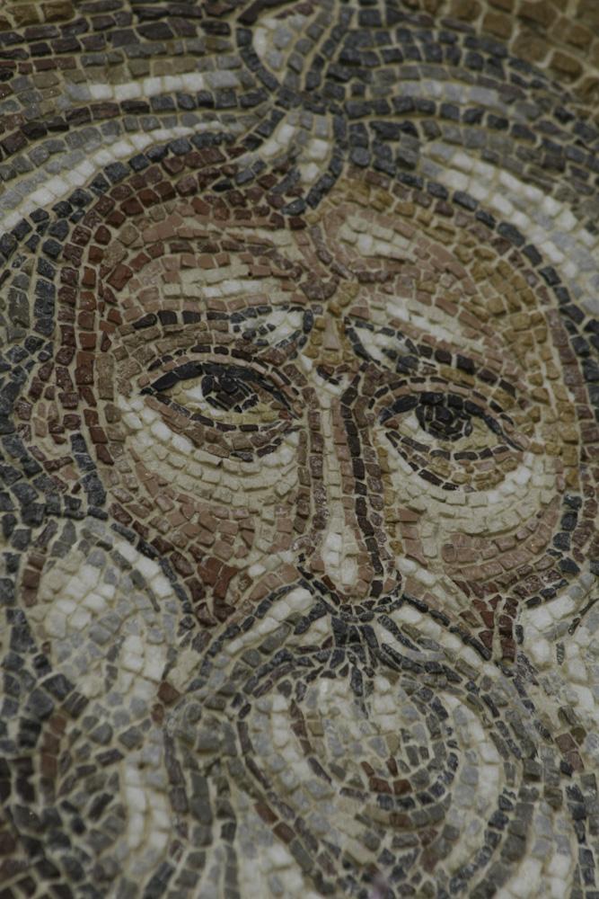 Προφήτης Ηλίας (Νέα Πεντέλη)