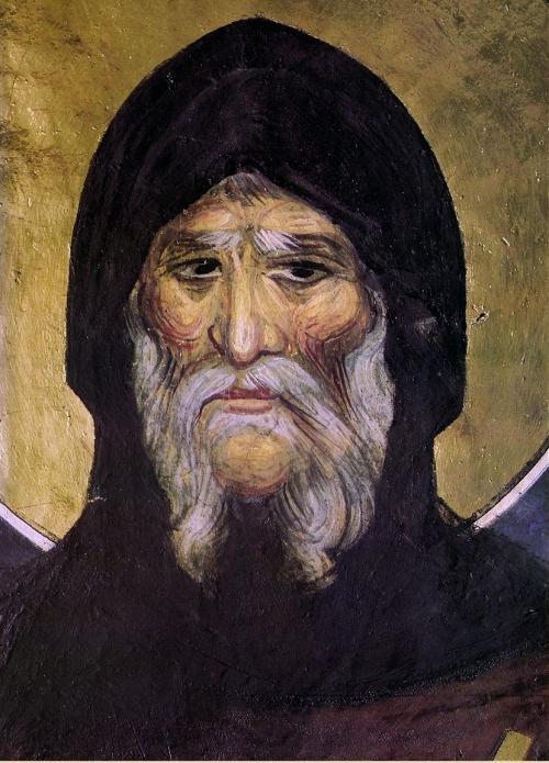 Αποτέλεσμα εικόνας για άγιος αντώνιος