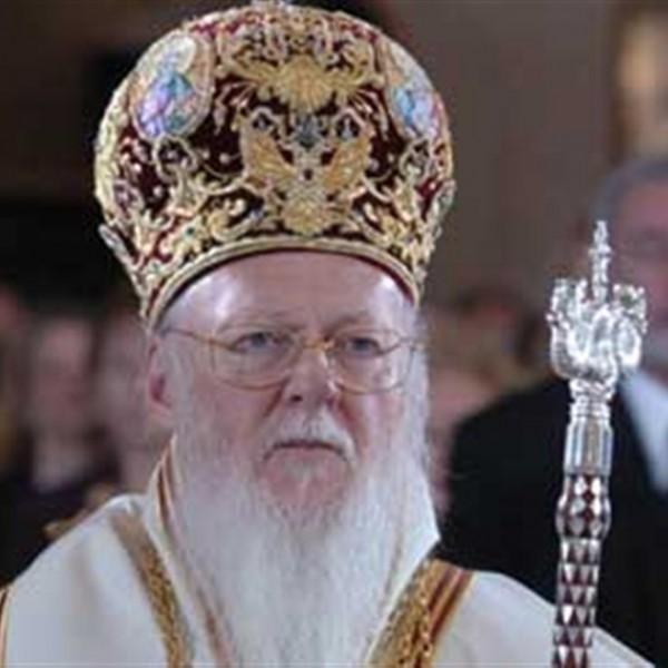 Λόγος Κατηχητήριος επί τη ενάρξει της Αγίας και Μεγάλης Τεσσαρακοστής (2012)