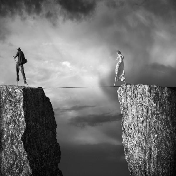 Συμβιβάζεται η πρόγνωση του Θεού με την ελευθερία του ανθρώπου;