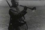 A' Βαλκανικός πόλεμος – Β' μέρος: Η μάχη των Γιαννιτσών