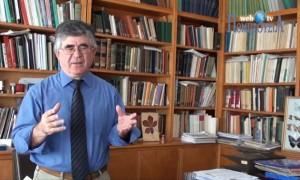 H ενασχόληση με τη γεωργία ως αντίδοτο στην οικονομική κρίση (B' μέρος)