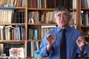 Οι παράνομες ελληνοποιήσεις και η υψηλή ποιότητα των ελληνικών αγροτικών προϊόντων