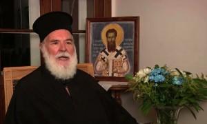 π. Γεώργιος Μεταλληνός – Ορθοδοξία Ελληνισμός και Ρωμιοσύνη (μέρος β΄)