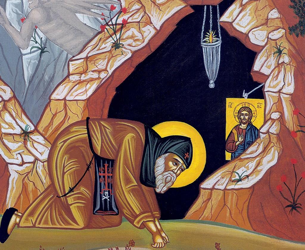 Αποτέλεσμα εικόνας για προσευχη