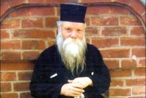 Πατήρ Ευμένιος· Ο κρυφός άγιος της εποχής μας († 23 Μαΐου 1999)
