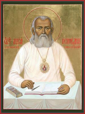 «Το μικρό ποίμνιο του Χριστού είναι άτρωτο από κάθε προπαγάνδα»
