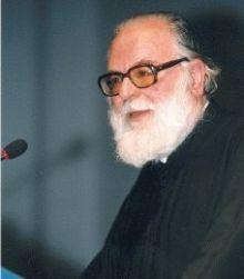 π. Γεώργιος Μεταλληνός: Το μάθημα των Θρησκευτικών και η αστασίαστη θέση του στην Εθνική μας Παιδεία