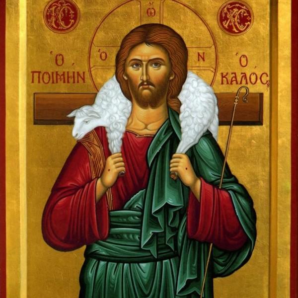 Ότι η πίστη εκδηλώνεται με επτά τρόπους· και τι ζητεί ο Κύριος από τους χριστιανούς· και γιατί είναι αδύνατον χωρίς πίστη να ευαρεστήσουμε στον Θεό