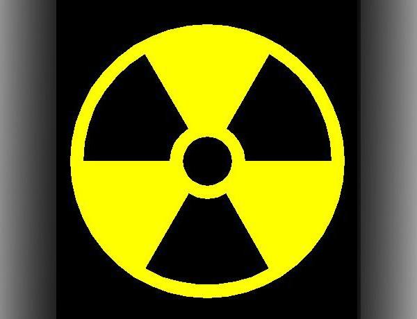 Αλήθειες και ψέματα για την πυρηνική ενέργεια