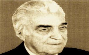 Τιμητική εκδήλωση για τον Ηπειρώτη δημιουργό ιστορικό ερευνητή, συγγραφέα και λογοτέχνη Κωνσταντίνο Αναστ. Τσιλιγιάννη