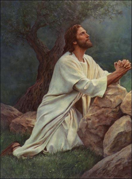 Εισαγωγή στη Χριστιανική πίστη και ζωή-Ερμηνεία του «Πάτερ ημών» 7