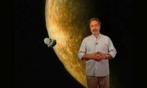 Καθηγητές Μάνος Δανέζης και Στράτος Θεοδοσίου: Αστεροειδείς