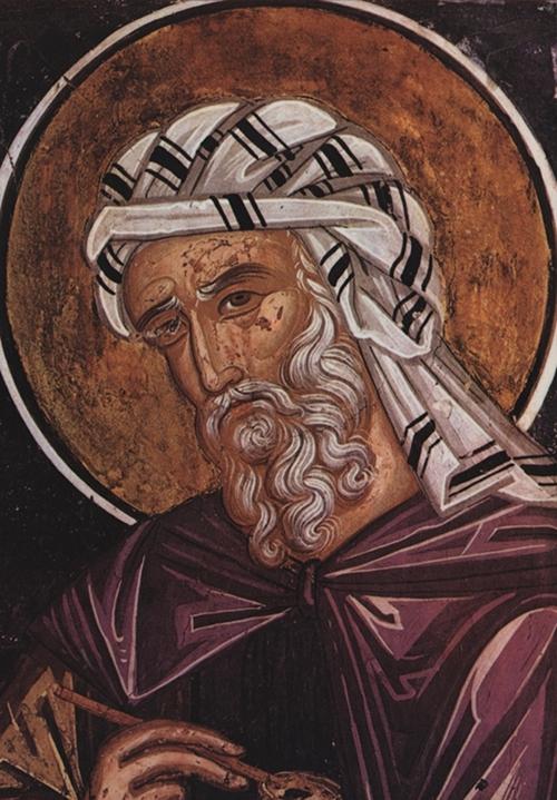 http://www.pemptousia.gr/wp-content/uploads/2012/08/Agios-Ioannis-o-Damaskinos-35.jpg