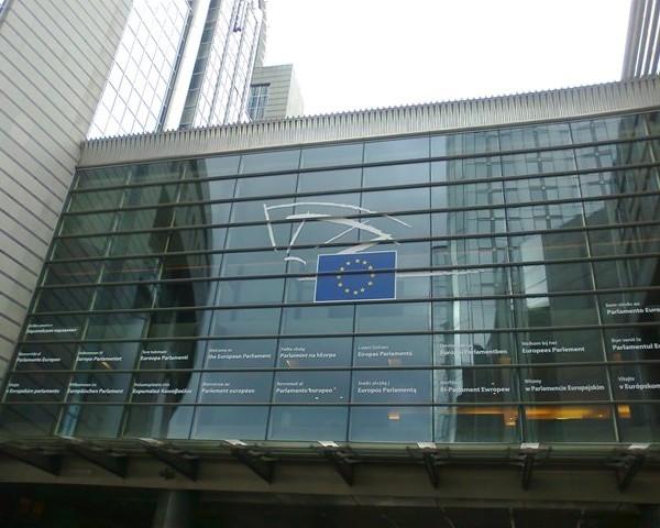 Συνέδριο Βιοηθικής του Συμβουλίου Ευρωπαϊκών Εκκλησιών (CEC)