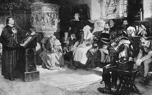 Οι αφανείς επιρροές των Εκκλησιών στην Ευρωπαϊκή Ένωση
