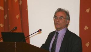 Ο καθηγητής Στράτος Θεοδοσίου μιλά για τη φιλοσοφία του σχετικισμού (relativism)