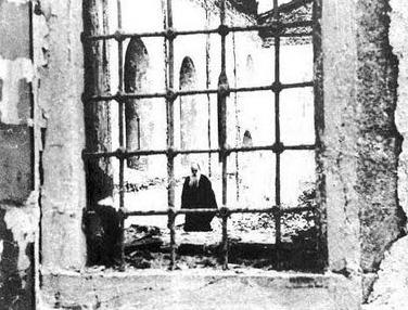 Σεπτεμβριανά – H «νύχτα των κρυστάλλων» της Κωνσταντινούπολης (6/7 Σεπτεμβρίου 1955)