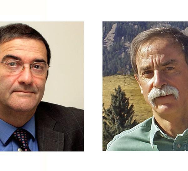 Νόμπελ Φυσικής 2012: Έλεγχος σωματιδίων σε ένα κβαντικό κόσμο