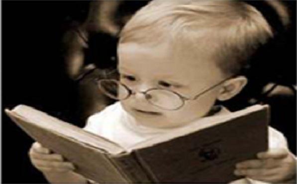 Τι να κάνω για να διαβάζει το παιδί μου; Συμβουλές για γονείς