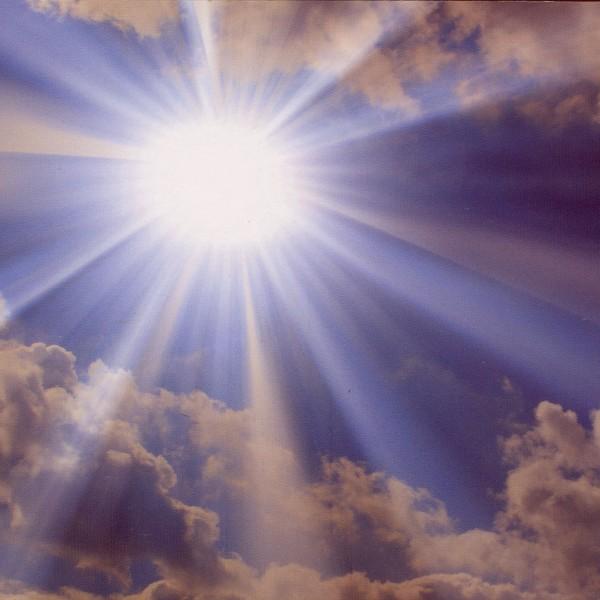 Το μυστήριο του Θεού και του ανθρώπου στον Άγιο Συμεών τον Νέο Θεολόγο