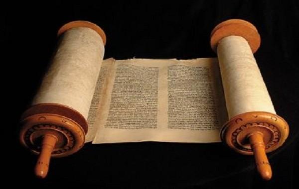 Παλαιά Διαθήκη και Διαχρονικές Αξίες [Β΄]