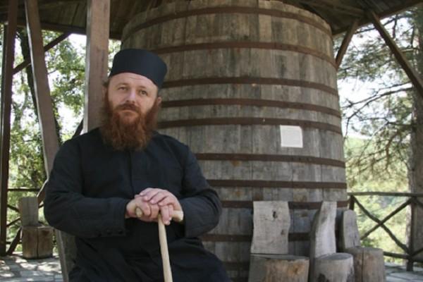 Η ιστορία της πανηγυρίζουσας σήμερα Ιεράς Μονής Κορώνης