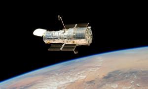 Ο Διονύσης Σιμόπουλος μιλά για το επάγγελμα του αστρονόμου σήμερα