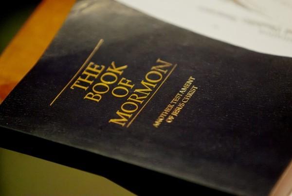 Οι περί Θεού πλάνες των Μορμόνων – Συνοπτική θεώρηση