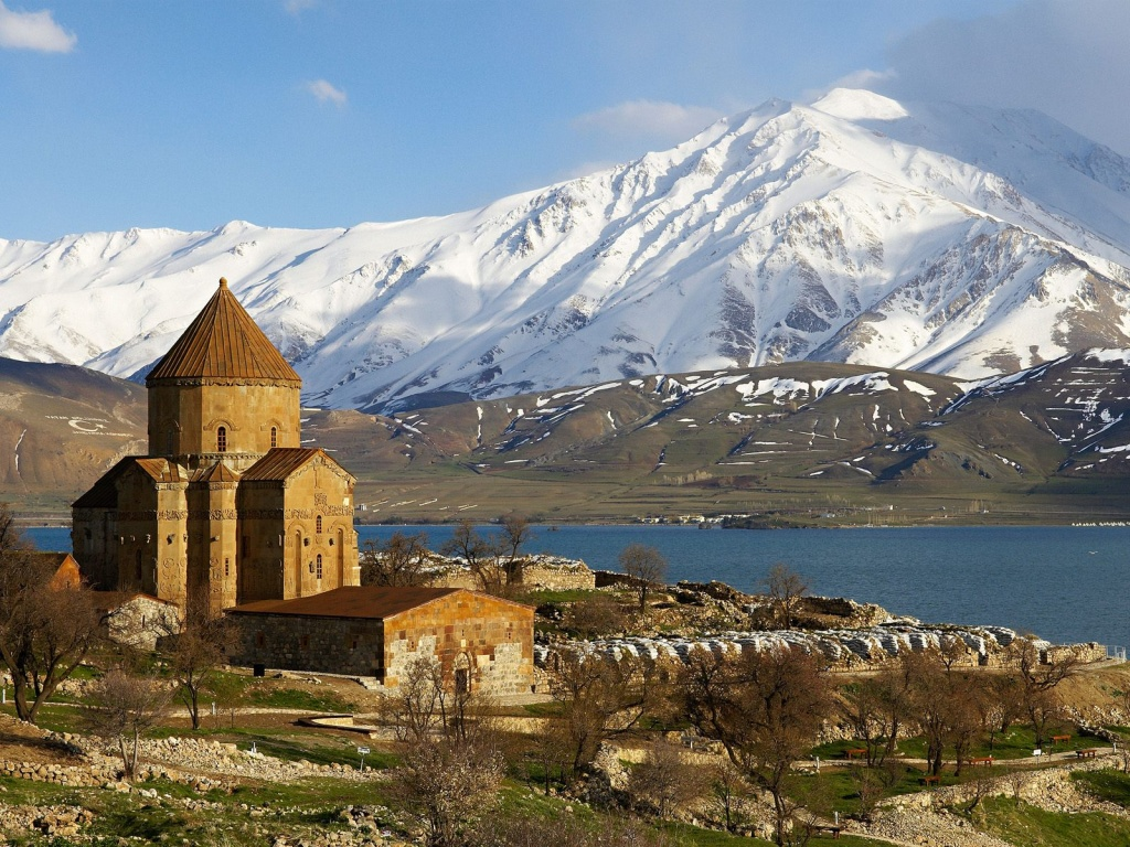 armenian_church_