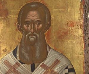 Μέγας Αθανάσιος, ένας γίγαντας της Ορθοδοξίας (Ανακομιδή λειψάνων)