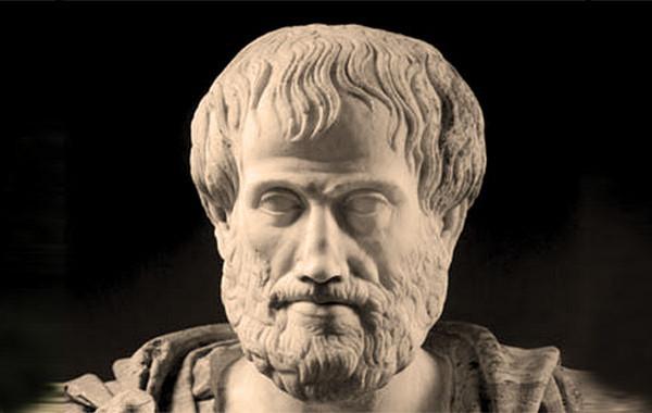 Η απόρριψη της ύπαρξης του αιθέρα από τον Ιωάννη Φιλόπονο