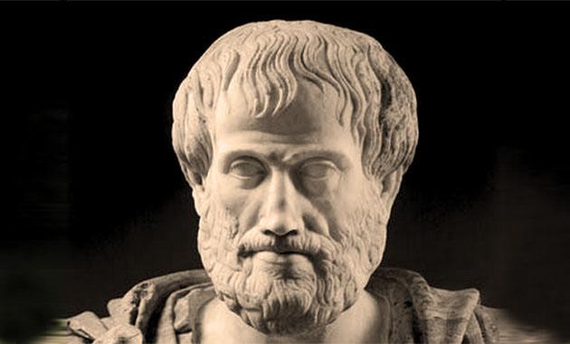 Aristot