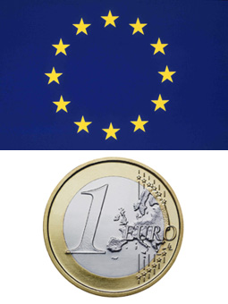 Η Ευρωπαϊκή Ένωση